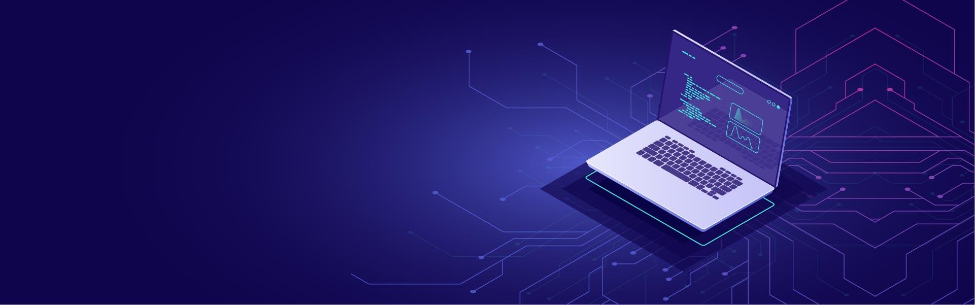 home_computer-01